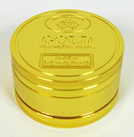 Goldbar Mini 3-teilig